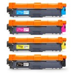 JARBO Compatible Toner Cartridge Replacement