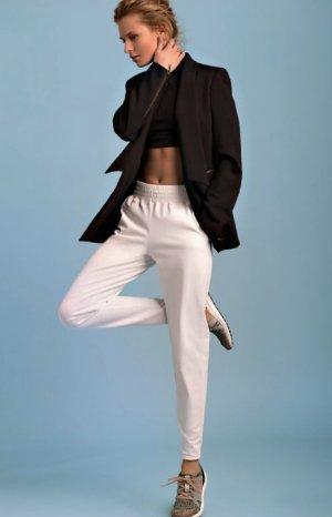 7折+额外85折Adidas X STELLA MCCARTNEY 女士健身服