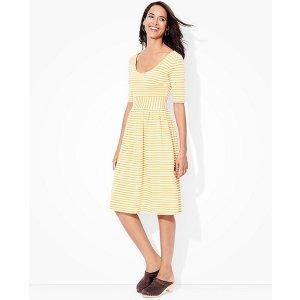 Women's Mila Dress