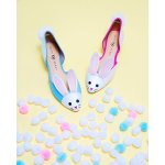 with Katy Perry Shoes Purchase @ macys.com