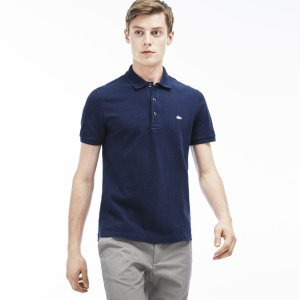 Up to 50% OffPolo Sale @ Lacoste