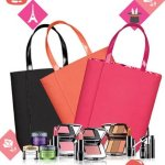 with your Lancôme purchase of $35 or more @Bon-Ton