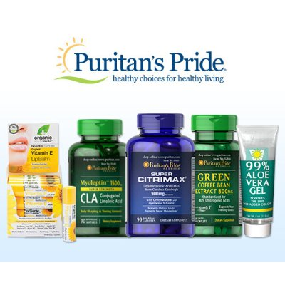 $11 off $45 + FREE Vitamin D3 & FREE Shipping