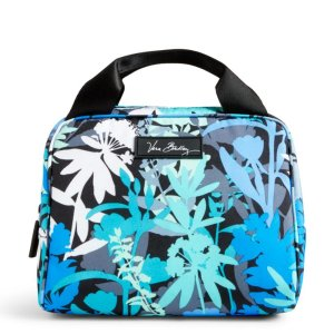 Lunch Cooler Bag | Vera Bradley