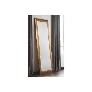 Dulce Accent Mirror   Ashley Furniture HomeStore