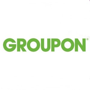 PreviewGroupon Black Friday 2017 Ad Posted
