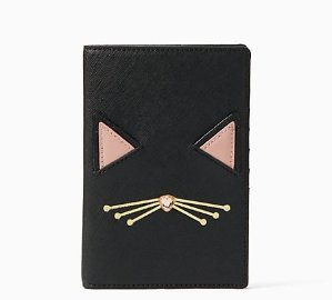 Up To 75% OffWith Passport Holder Sale @ kate spade