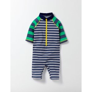 Hotchpotch Surf Suit 71559 Rash Guards and Surf Suits at Boden