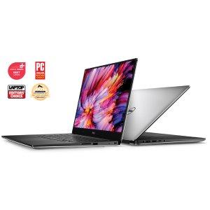 New XPS 15(i7-7700HQ,16GB,512GB SSD,GTX 1050)
