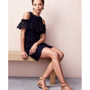 Extra 60% OffAll Sale Styles @ Ann Taylor