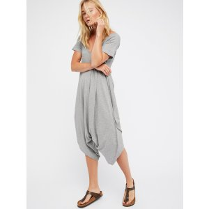 Greenville Jumper at Free People Clothing Boutique