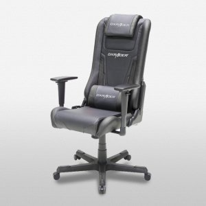 Office Chair OH/EA01/N - Elite Series - Office Chairs | DXRacer Official Website - Best Gaming Chair and Desk in the World
