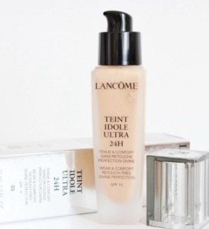 Dealmoon Exclusive! 18% OffTeint Idole Ultra 24h Foundation @ Lancôme