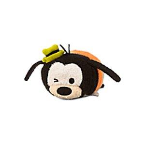 Goofy ''Tsum Tsum'' Plush - Mini - 3 1/2'' | Disney Store