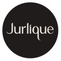 Jurlique 精选多款明星套装热卖