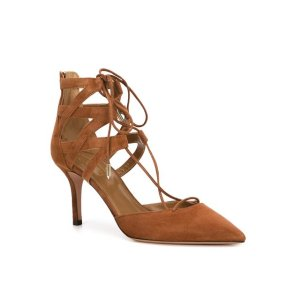 Aquazzura 'Belgravia' Pumps - Farfetch