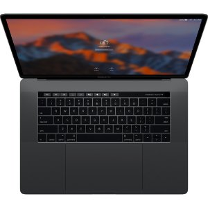 $1899.00Apple MacBook Pro 15