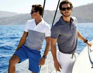 Extra 60% OffClearance @ Nautica