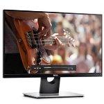 Dell S2316H FHD Monitor