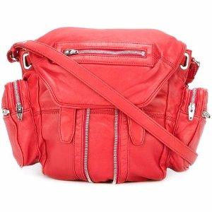 $557 (was $795)Alexander Wang Mini 'Marti' Backpack @ Farfetch