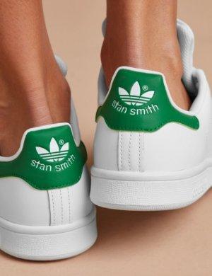'Stan Smith' Sneaker ADIDAS @ Nordstrom