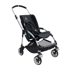 Bee3 Base by Bugaboo at Gilt
