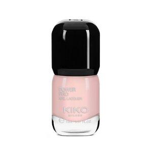 Nail polish - Power Pro Nail Lacquer - KIKO Milano