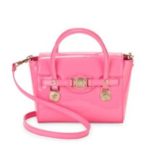 Versace 手提包