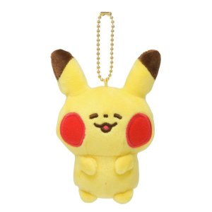 From $4.22 Pokemon Yurutto Products @Amazon Japan