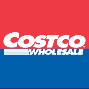 Free $10 or $20 Gift Card!Purchase a Costco New Membership