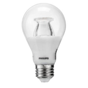 Up to 42% off Select Lighting sale @ Homedepot