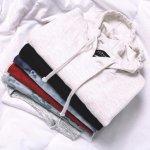 Pacsun Men's Clothing Sale