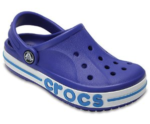 Ends Tonight! $15, $20, $25Clearance @ Crocs