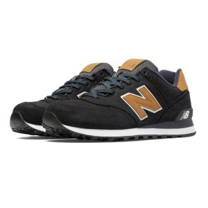 New Balance ML574-LX on Sale - Discounts Up to 10% Off on ML574SLA at Joe's New Balance Outlet