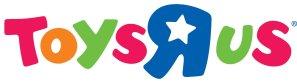 15% OffFriends & Family Sale @ ToysRUs