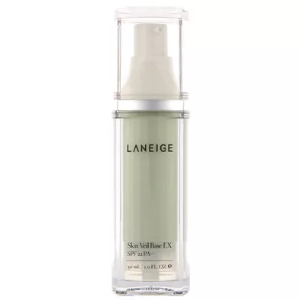 Amore Pacific Laneige Skin Veil Base #60 Light Green SPF26PA+ 30ml/1.0fl.oz
