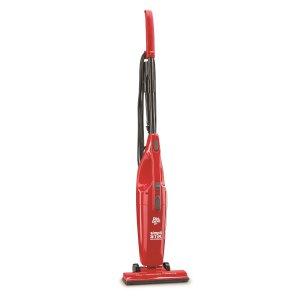 SimpliStik™ Corded Bagless Stick Vacuum