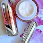 With $75 Bio-Performance Collection @ Shiseido