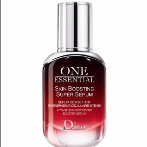 Dior One Essential Skin Boosting Super Serum, 30ml