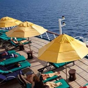$247+4-night Western Caribbean Cruise from Mobile (Roundtrip)