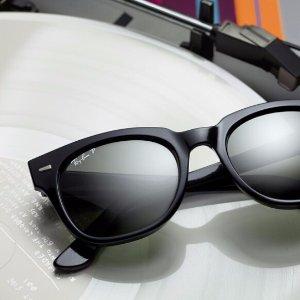 25% off Sunglasses @JET