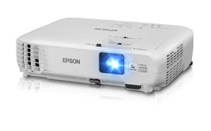 Epson Home Cinema 1040 1080p 3000 Lumens Home Theater Projector