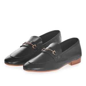 KARPENTER Loafer - Workwear - Clothing - Topshop USA