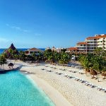 All-Inclusive Mexico Resorts