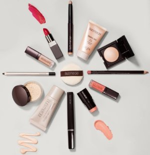 Dealmoon Exclusive! 20% OffLaura Mercier @ Spring