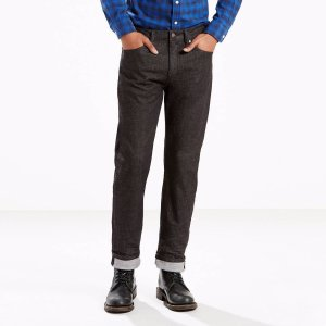 505™ Regular Fit Stretch Jeans   Sargent Cypress  Levi's® United States (US)