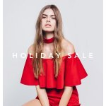 Endless Rose Clothing @ shopbop.com