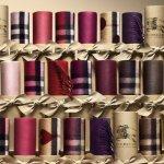 Burberry Scarves Sale @ Saks Fifth Avenue