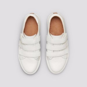 Dree Leather Sneaker | Kenneth Cole