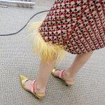 Prada Shoes @ Net-A-Porter